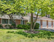 975 Pinetree Circle Unit #975, Buffalo Grove image