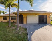 15494 Ancel Circle, Port Charlotte image