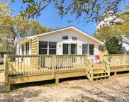 46079 Cape Point Way, Buxton image
