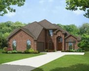 429 Llano Drive, Forney image