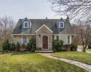 222 Powerville Rd, Boonton Twp. image