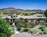 9944 Whitetail Lane, Littleton image