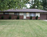 6785 14th  Street, Indianapolis image
