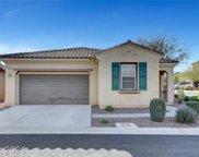 7607 Mount Princeton Street, Las Vegas image