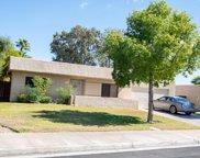 34150 Denise Way, Rancho Mirage image