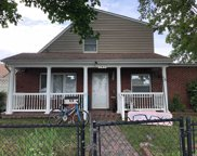 183 Meridian Rd, Levittown image