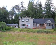 410 W Wivell Rd, Shelton image