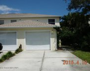 816 Mimosa Place, Indian Harbour Beach image