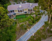 228     Bell Canyon Road, Bell Canyon image