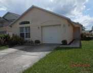 2432 Olive Branch Way, Orlando image