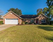 1724 Donegal Dr, Cantonment image