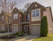 8819 Dolcetto Grv, Brentwood image