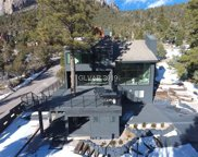 246 SEVEN DWARFS Road, Mount Charleston image