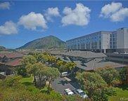 7012 Hawaii Kai Drive Unit 901, Honolulu image