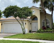 12368 Nw 54th Ct, Coral Springs image