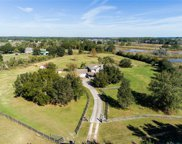 10901 Island Grove Road, Clermont image