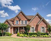 6026 Stags Leap Way, Franklin image
