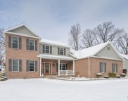 2839 Maple Colony, Toledo image