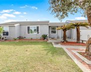 4552 Howard Avenue, Los Alamitos image