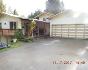 6161 E Grapeview Loop Rd, Allyn image