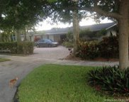 7390 Sw 136th St, Palmetto Bay image