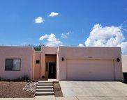 5484 S Wembly, Tucson image