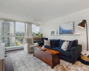 235 Guildford Way Unit 1106, Port Moody image