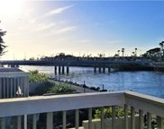 337 Regatta Way, Seal Beach image