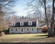 20 Crystal DR, East Greenwich image