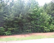 659 Forest Haven Court, Greenville image