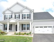 26628 MARBURY ESTATES DRIVE, Chantilly image