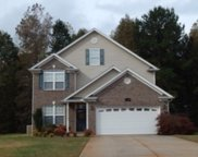 798 Grace Valley Rd, Inman image