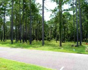 Lot 60-61 Waterbridge Boulevard, Myrtle Beach image