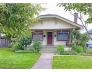 7506 SE 18TH  AVE, Portland image