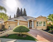 9949 Camberly Court, Granite Bay image