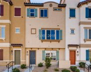 1306 QUIET FOX Way, Henderson image