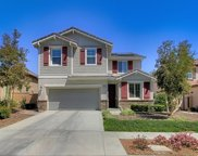 3453     Thistle Court, Simi Valley image