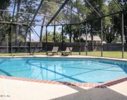 2390 STOCKTON DR, Fleming Island image