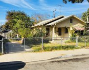 8811 MARY Avenue, Los Angeles (City) image