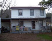 1410 2nd Ave, Oneonta image