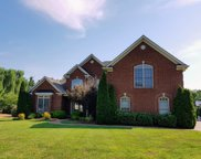 9716 Amethyst Ln, Brentwood image