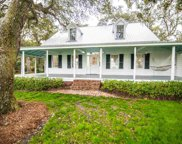 223 True Blue Drive, Pawleys Island image