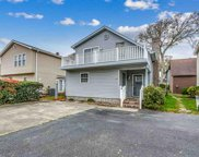 4314 Shelley Ct., North Myrtle Beach image