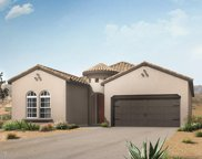 169 E Brookdale, Oro Valley image