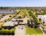 2801 W Maryland Avenue, Phoenix image