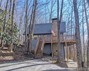 174 Horseshoe Ridge Road, Deep Gap image