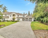 411 SW 350th Place, Federal Way image