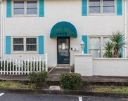 2233 SEMINOLE RD Unit 29, Atlantic Beach image
