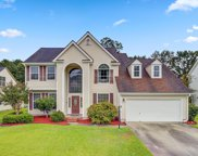 5410 Dwight Drive, Charleston image