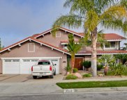 3333 Meadowlands Ln, San Jose image